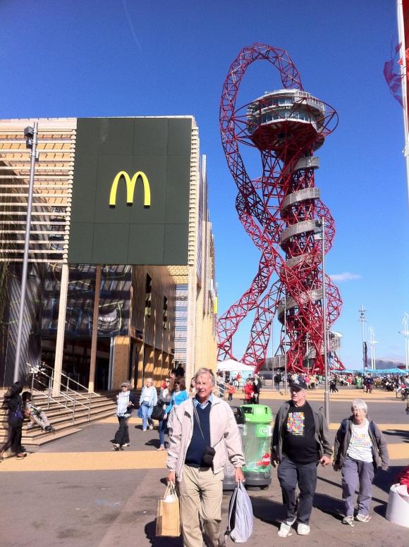 20120902-120815.jpg